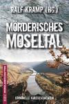 Cover von: Mörderisches Moseltal