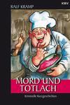 Cover von: Mord und Totlach