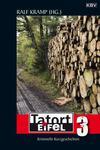 Cover von: Tatort Eifel 3