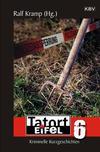 Cover von: Tatort Eifel 6