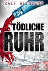 Cover von: Tödliche Ruhr