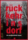 Cover von: Rückkehr ins Dorf