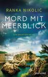 Cover von: Mord mit Meerblick