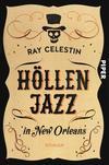 Cover von: Höllenjazz in New Orleans