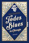 Cover von: Todesblues in Chicago