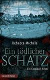 Cover von: Ein tödlicher Schatz