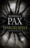 Cover von: Spiegelseele