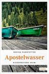 Cover von: Apostelwasser