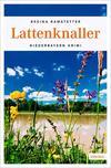 Cover von: Lattenknaller