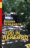 Cover von: Tod in Herford