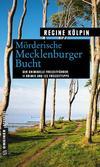 Cover von: Mörderische Mecklenburger Bucht