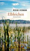Cover von: Elbleichen