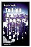 Cover von: Tod auf dem Klangweg