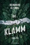 Cover von: Die Klamm
