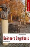 Cover von: Brönners Begräbnis