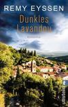 Cover von: Dunkles Lavandou