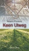 Cover von: Keen Utweg