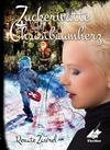 Cover von: Zuckerwatte und Christbaumherz