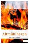 Cover von: Altmühlhexen