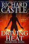 Cover von: Driving Heat - Treibende Hitze
