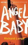 Cover von: Angel Baby