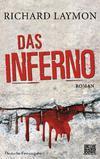 Cover von: Das Inferno