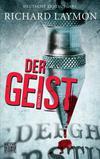 Cover von: Der Geist