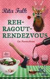 Cover von: Rehragout-Rendezvous