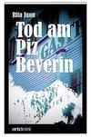 Cover von: Tod am Piz Beverin