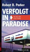 Cover von: Verfolgt in Paradise
