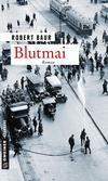 Cover von: Blutmai