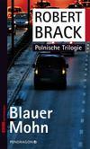 Cover von: Blauer Mohn