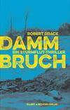 Cover von: Dammbruch