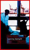 Cover von: Lenina kämpft