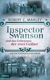 Cover von: Inspector Swanson und das Geheimnis der zwei Gräber