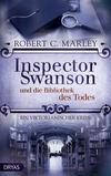 Cover von: Inspector Swanson und die Bibliothek des Todes