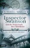 Cover von: Inspector Swanson und die Mathematik des Mordens