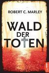 Cover von: Wald der Toten
