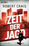 Cover von: Zeit der Jagd