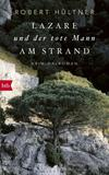 Cover von: Lazare und der tote Mann am Strand
