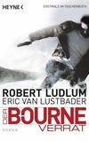 Cover von: Der Bourne Verrat