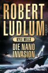 Cover von: Die Nano-Invasion