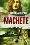 Cover von: Machete