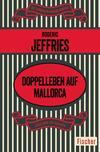 Cover von: Doppelleben auf Mallorca