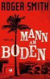 Cover von: Mann am Boden