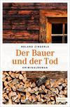 Cover von: Der Bauer und der Tod
