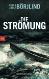 Cover von: Die Strömung