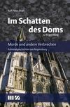 Cover von: Im Schatten des Doms zu Regensburg