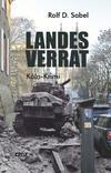 Cover von: Landesverrat