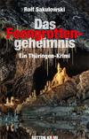 Cover von: Das Feengrottengeheimnis